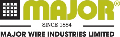 Major Wire Industries Limited Logo