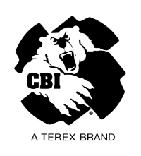 CBI Terex Environmental Equipment